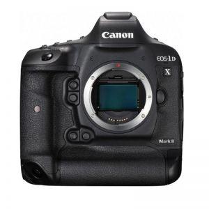 Canon EOS-1DX Mark II DSLR – Lê Bảo Minh