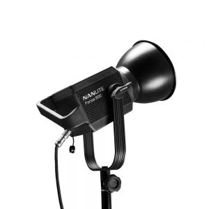 Đèn LED NANLite FORZA 300