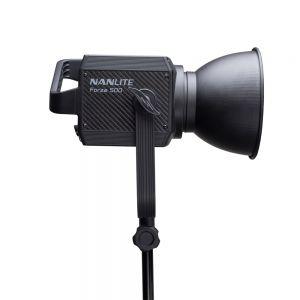 Đèn Led NANLite Forza 500