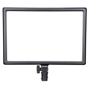 Đèn Led NANLite LumixPad11