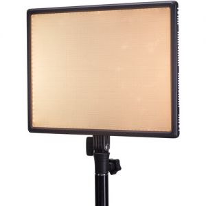 Đèn LumiPad25 LED Pad Light