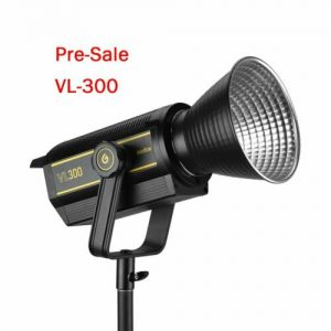 Led Godox Light VL300