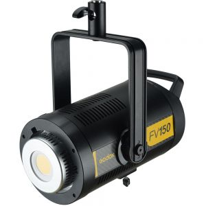 Godox Led flash FV150