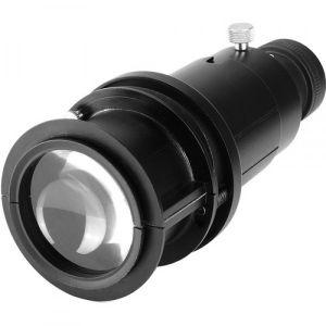 Lens 85mm SA-01