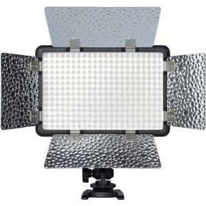 Godox Led flash LF308BI