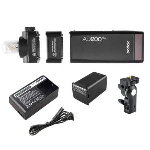 Godox AD200 Pro