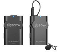 Boya BY WM4 Pro K1