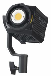 Đèn LED Studio NanLite Forza 60B