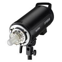 Đèn Studio Godox DP1000 III Chính hãng