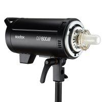 Đèn Flash Studio Godox DP800 III