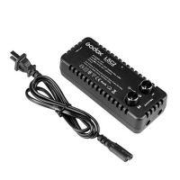 Adapter godox LSC2