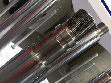 pt10948806-chrome_piston_rod