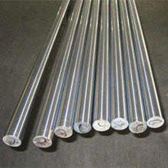 950add79974726b8c58223755dce8e0c--hydraulic-cylinder-is-the-best