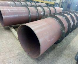 Đường ống áp lực