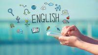 3 cách học  tiếng Anh cho trẻ em qua trò chơi