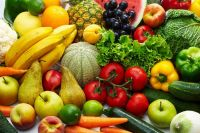 Thực phẩm vàng  giúp chăm sóc mẹ sau sinh