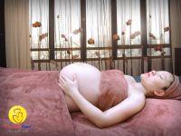 Massage bầu ở đâu uy tín và hiệu quả?