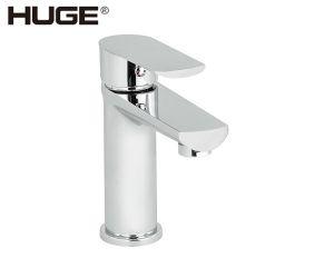 Vòi lavabo nóng lạnh Key G-1500AN