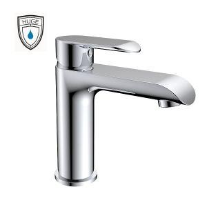 Vòi lavabo nóng lạnh Joyce (H-6800V1)