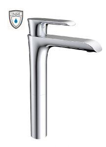 Vòi lavabo nóng lạnh Joyce (H-6800A)