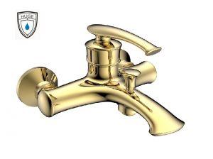 Sen tắm Pheonix Gold (H-1900S)