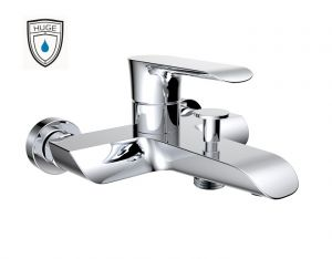 Sen tắm nóng lạnh Joyce (H-6800S)