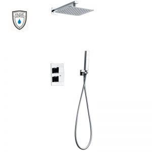 Sen tắm âm tường (H-ST066A)