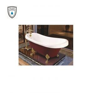 Bồn tắm Hoàng Đế (SW-G0001)
