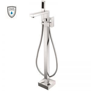 Sen tắm đặt sàn Lambert (H-SF366)