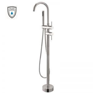 Sen tắm đặt sàn Joyce (H-SF666)