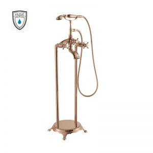 Sen tắm đặt sàn Aladdin (H-SF966R)