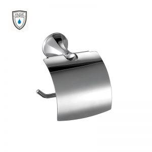 Lô giấy vệ sinh (H-B1526)