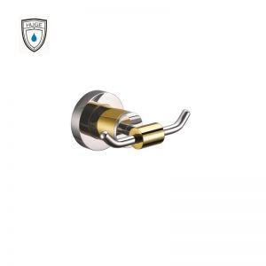 Móc áo gold (H-B1428)
