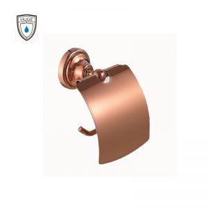 Lô giấy vệ sinh rose gold (H-B1526R)