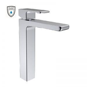 Vòi lavabo Lambert cao (H-6900A)