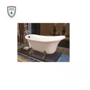 Bồn tắm Hoàng Đế (SW-G0002)
