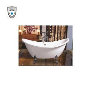 Bồn tắm Hoàng Đế (SW-G0003)