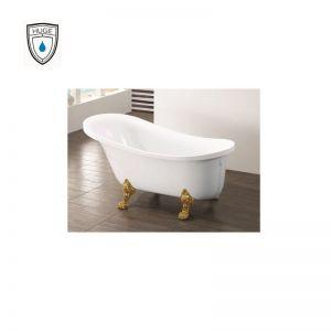 Bồn tắm Hoàng Đế (SW-G0008)