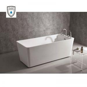 Bồn tắm độc lập  (SW-D1001)