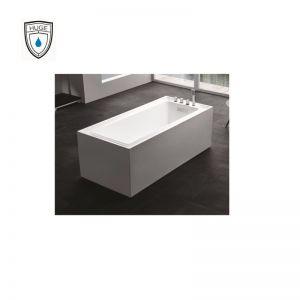 Bồn tắm độc lập (SW-D1002)