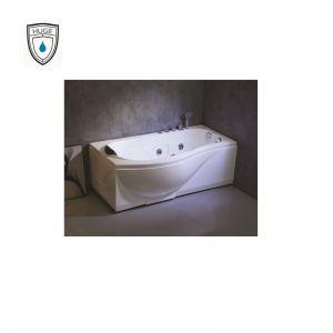 Bồn tắm massage (SW-B2225L/R)