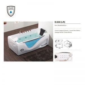 Bồn tắm massage (SW-B2222L/R)
