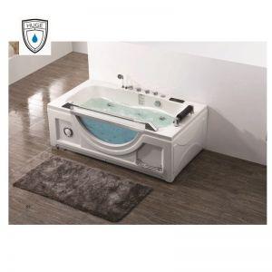 Bồn tắm massage (SW-B2220L/R)