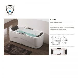 Bồn tắm massage (SW-B2217)