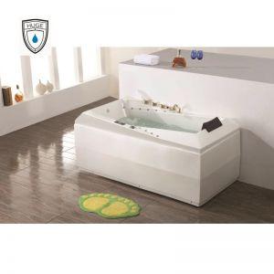 Bồn tắm massage (SW-B2213L/R)