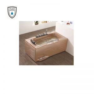 Bồn tắm massage (SW-B2212R)