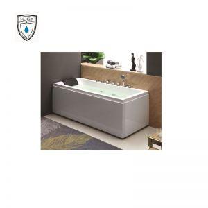 Bồn tắm massage (SW-B2211L/R)