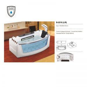 Bồn tắm massage (SW-B2210L/R)