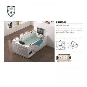 Bồn tắm massage (SW-B2209L/R)