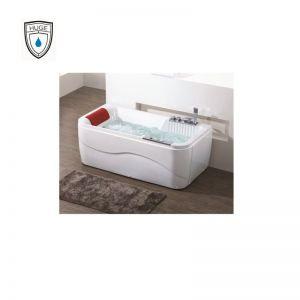 Bồn tắm massage (SW-B2202)